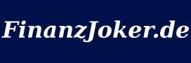 FinanzJoker.de